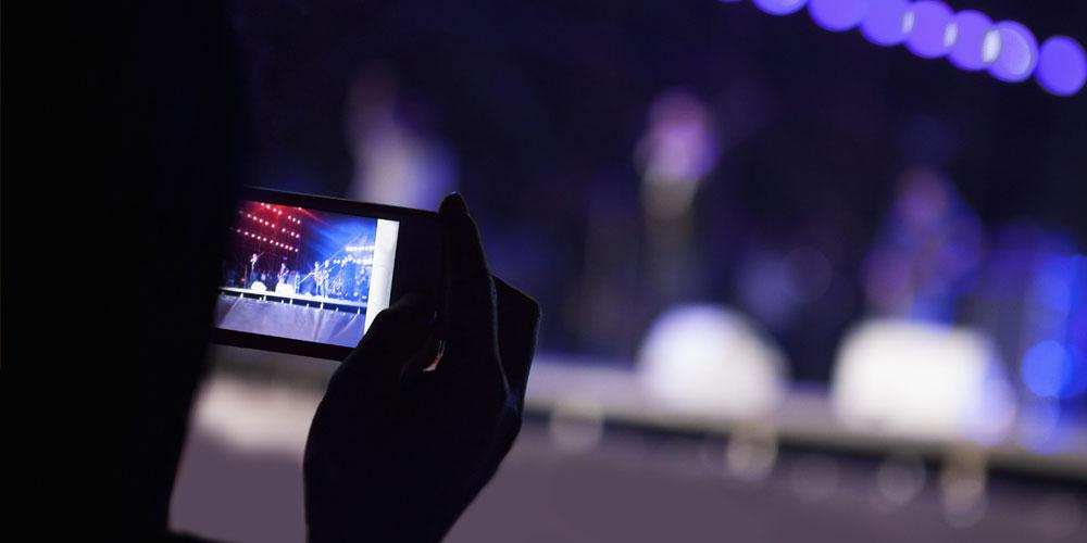 livestream-mobile-hdr