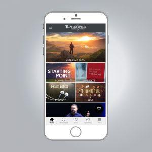 mobile-app-mockup-v4