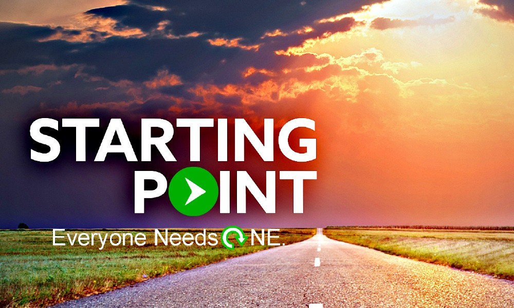 starting-point_series_page_mobile
