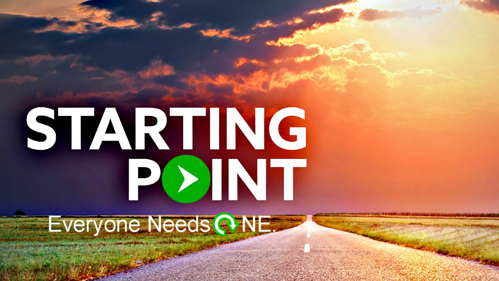 starting_point_series-home-slider-desktop